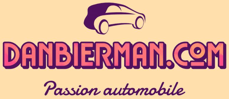 Danbierman.com