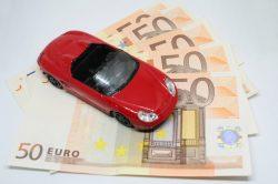 Quel forum parle d'assurance auto résiliée pour non paiement ?