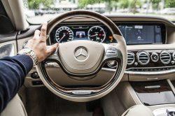 Les voitures françaises sont-elles vraiment moins fiables que celles allemandes?