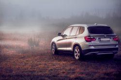 Que représente la consommation SUV à l'heure actuelle ?